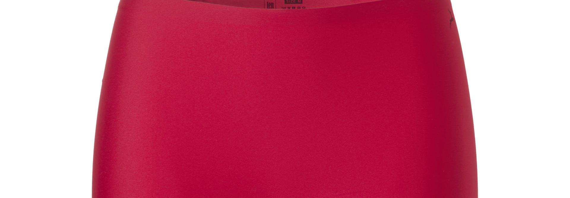 Short Secrets 30178 - rood