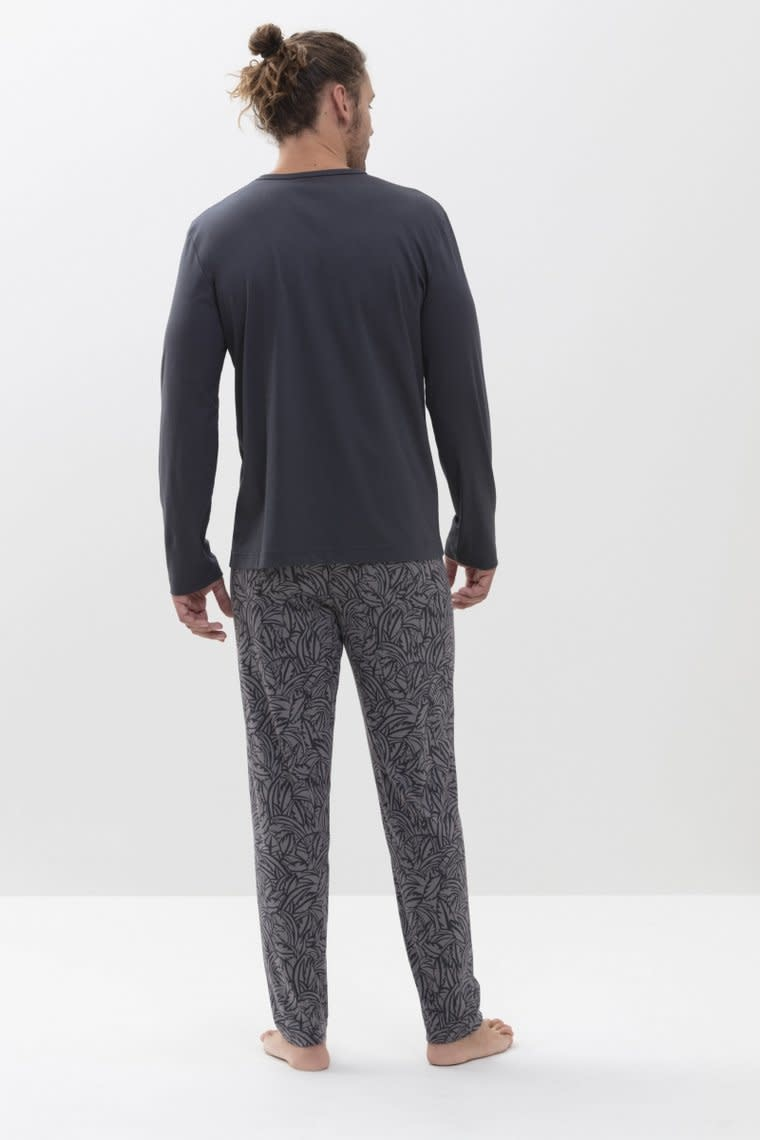 Pyjama lange mouw Kalanti 34006-2