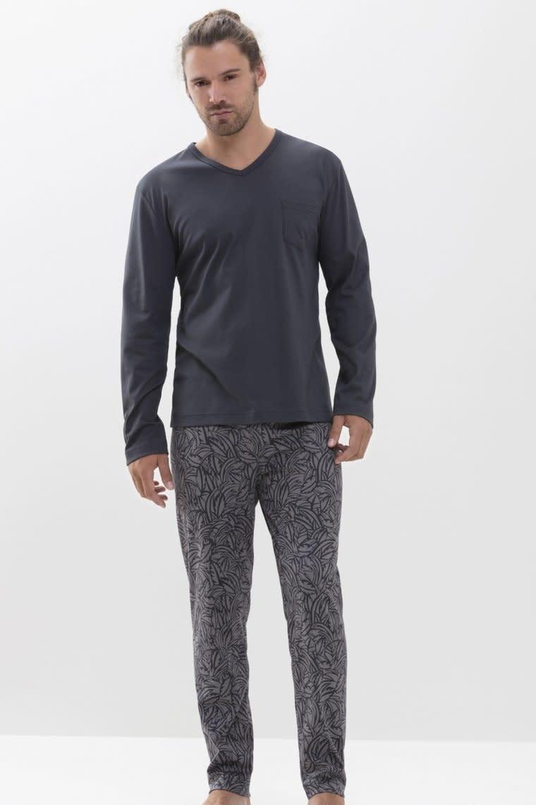 Pyjama lange mouw Kalanti 34006-1