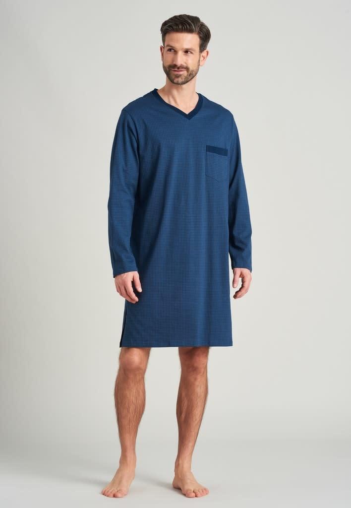 Nachthemd lange mouw 175648-3