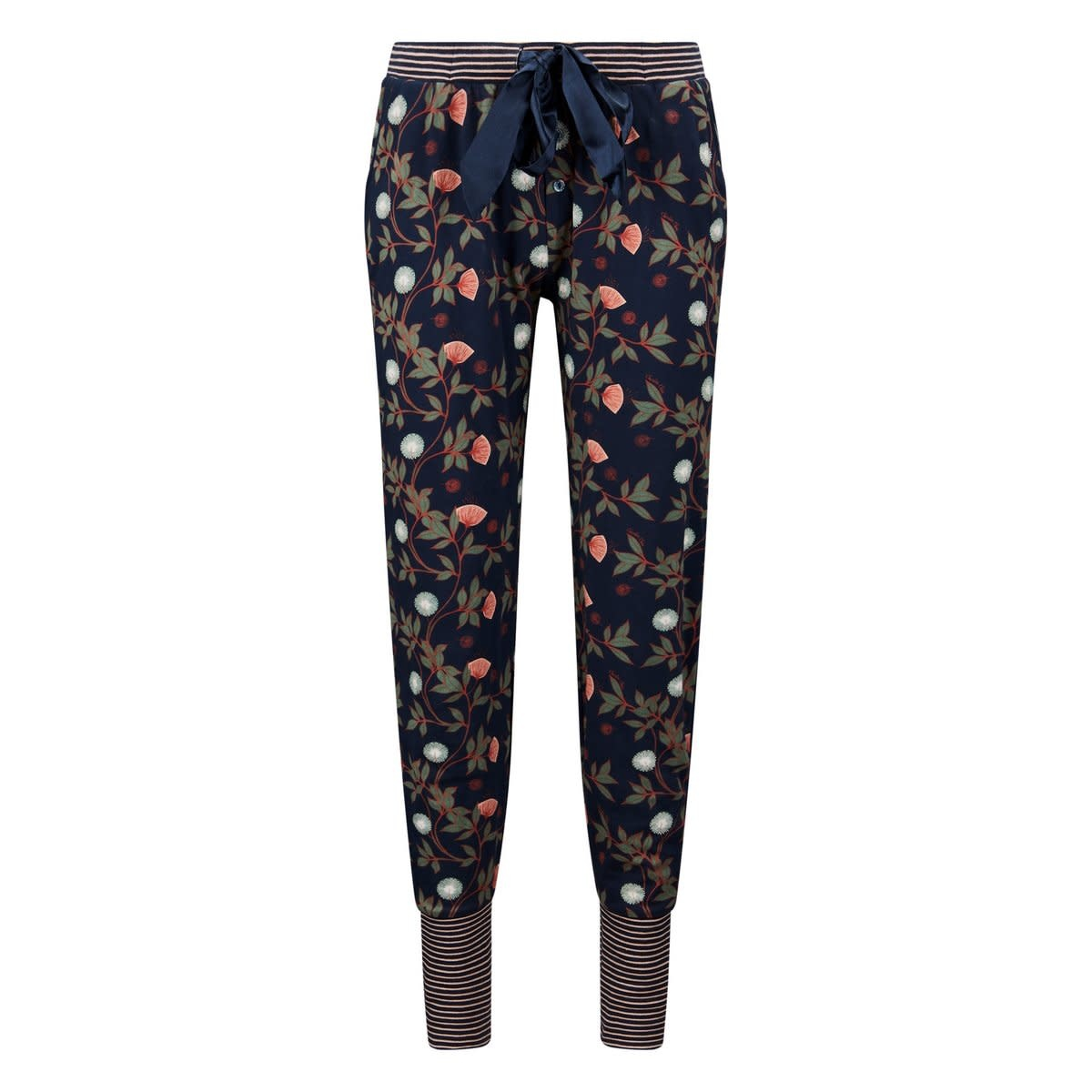 Pyjama lange mouw 41123-3