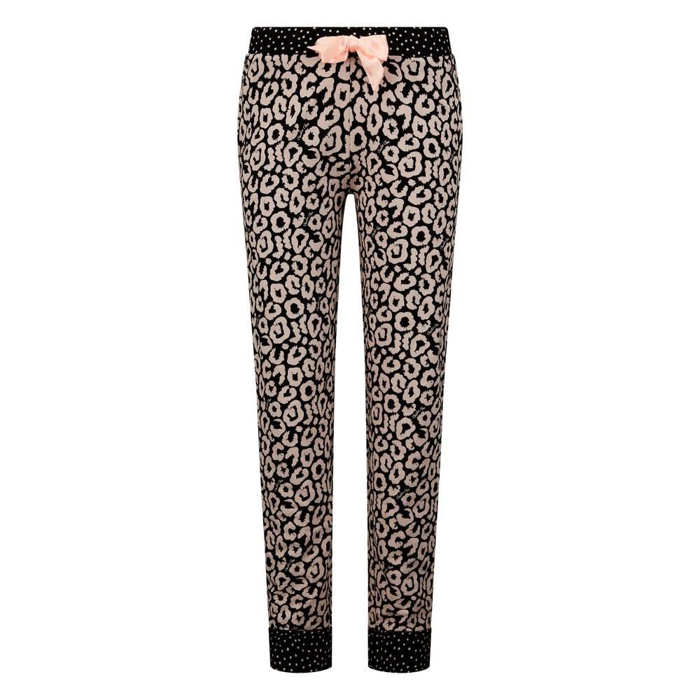 Pyjama lange mouw 41140-3