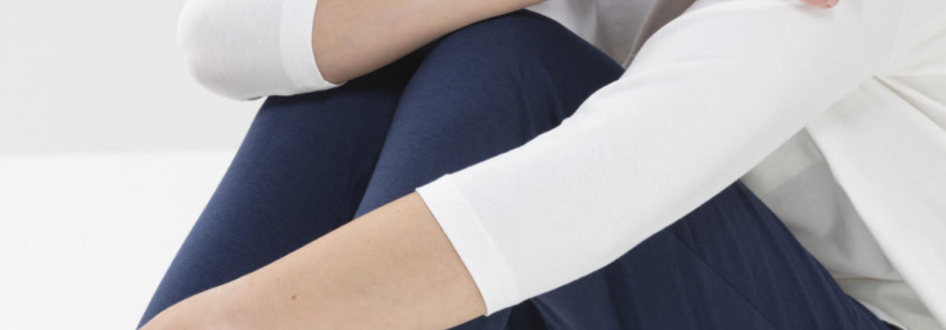Pyjama broek Liah Night2day 16113