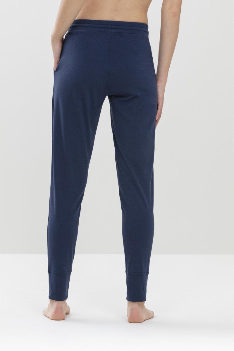 Pyjama broek Liah Night2day 16113-3