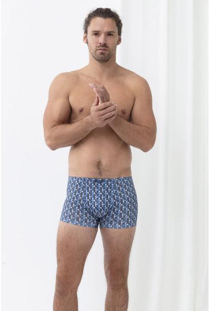 Short Perho 37065