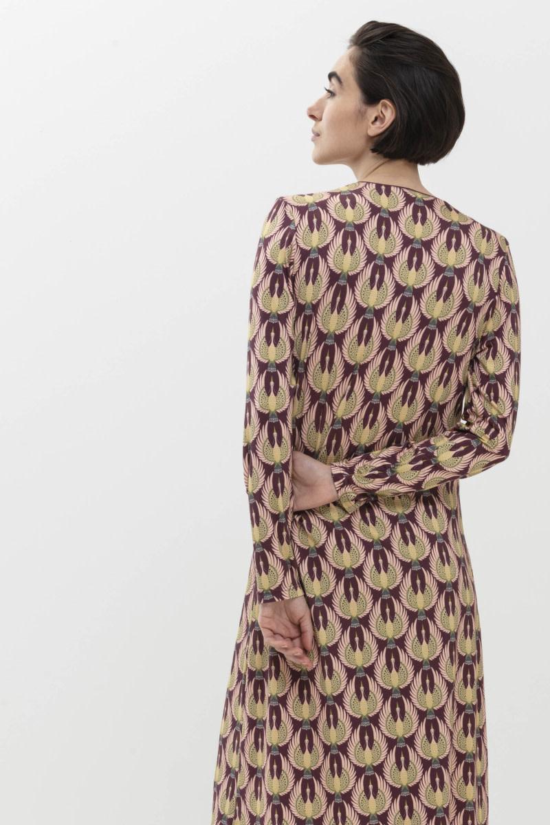 Nachthemd Ilaria Lovestory 16060-2