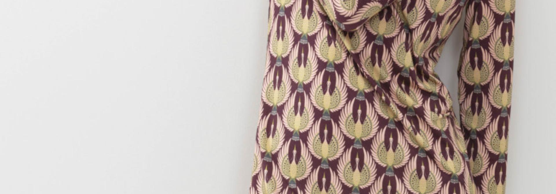 Nachthemd Ilaria Lovestory 16060