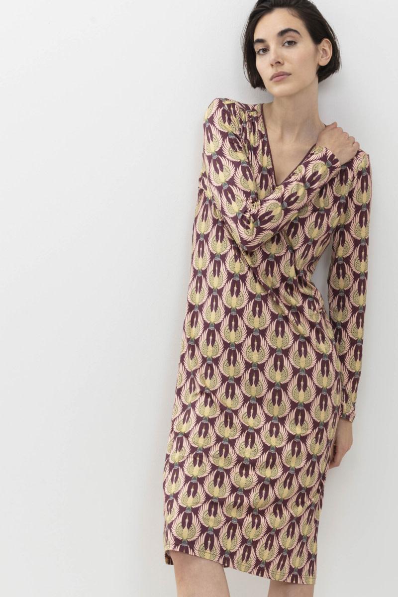 Nachthemd Ilaria Lovestory 16060-1