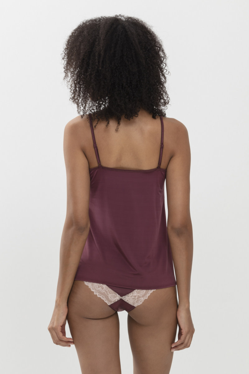 Camisol Poetry Style 75093-2