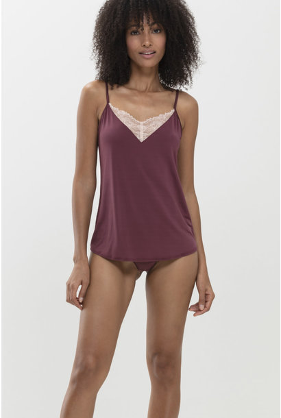 Camisol Poetry Style 75093