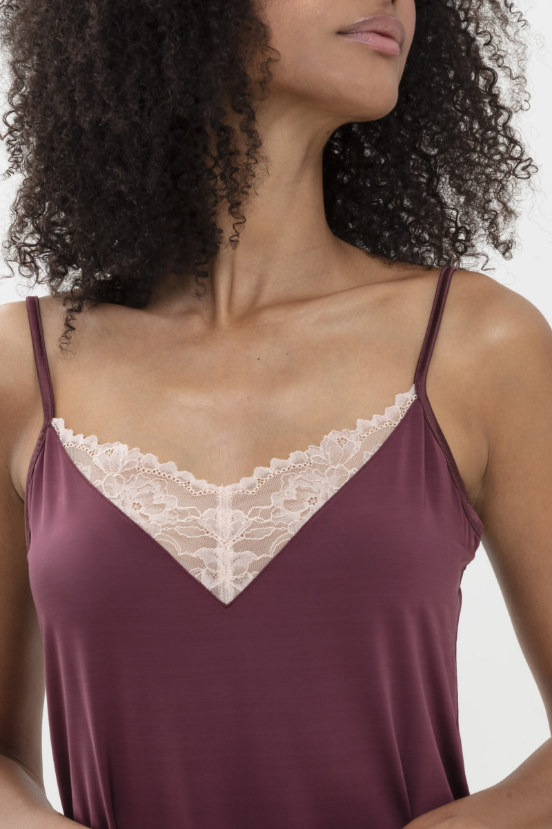 Camisol Poetry Style 75093-3