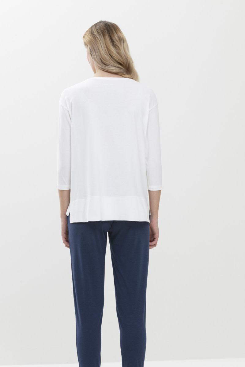 T-shirt 3/4 mouw Liah Night2day 16110 - secco-2