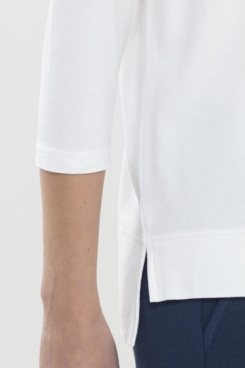 T-shirt 3/4 mouw Liah Night2day 16110 - secco-3