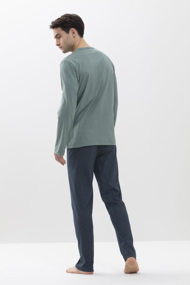 Pyjama lange mouw Neiden 34013-2