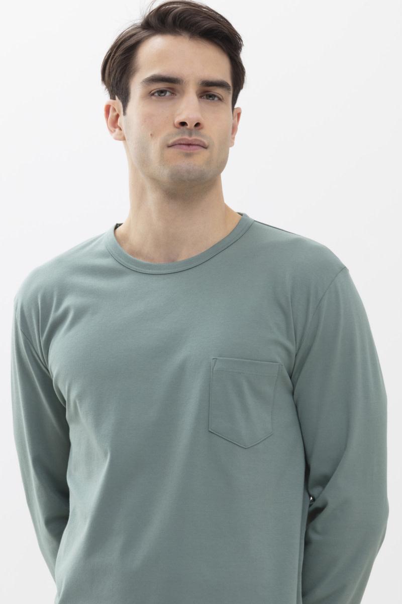 Pyjama lange mouw Neiden 34013-3