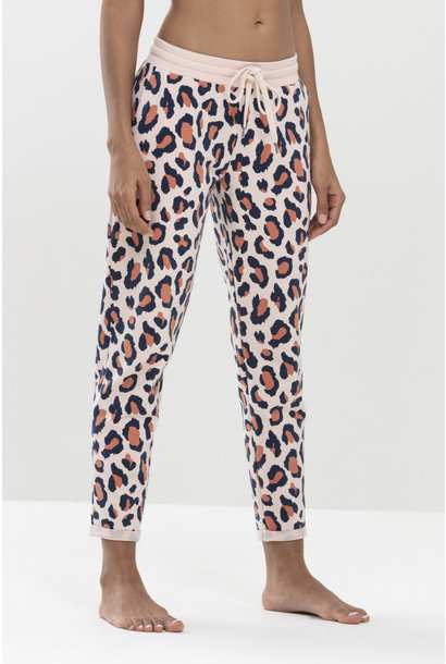 Pyjama broek Lucy Night2day 16235