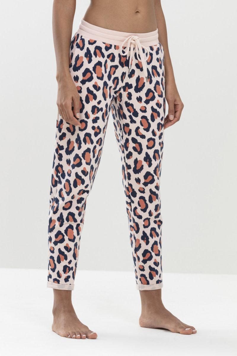 Pyjama broek Lucy Night2day 16235-1