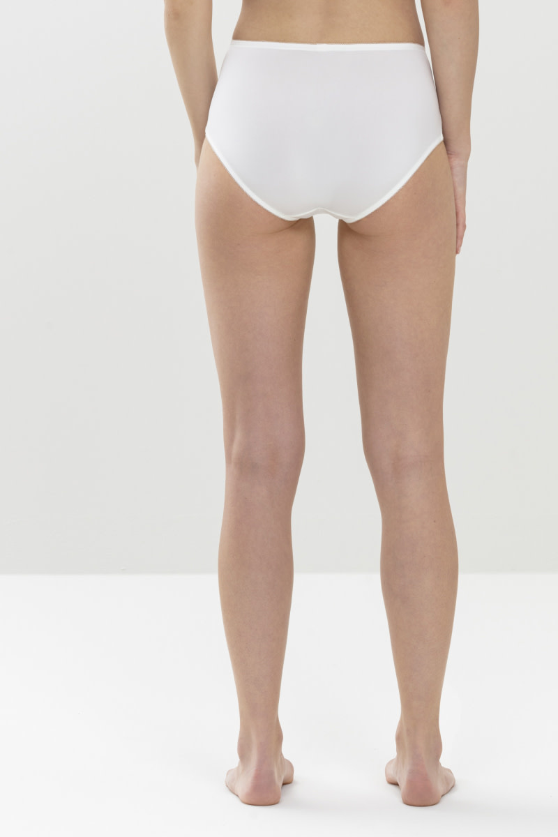 Tailleslip Luxurious 79285 - champagne-2