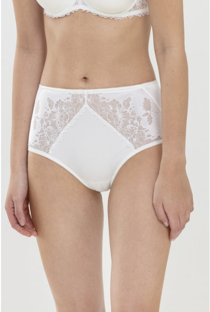 Tailleslip Luxurious 79285 - champagne