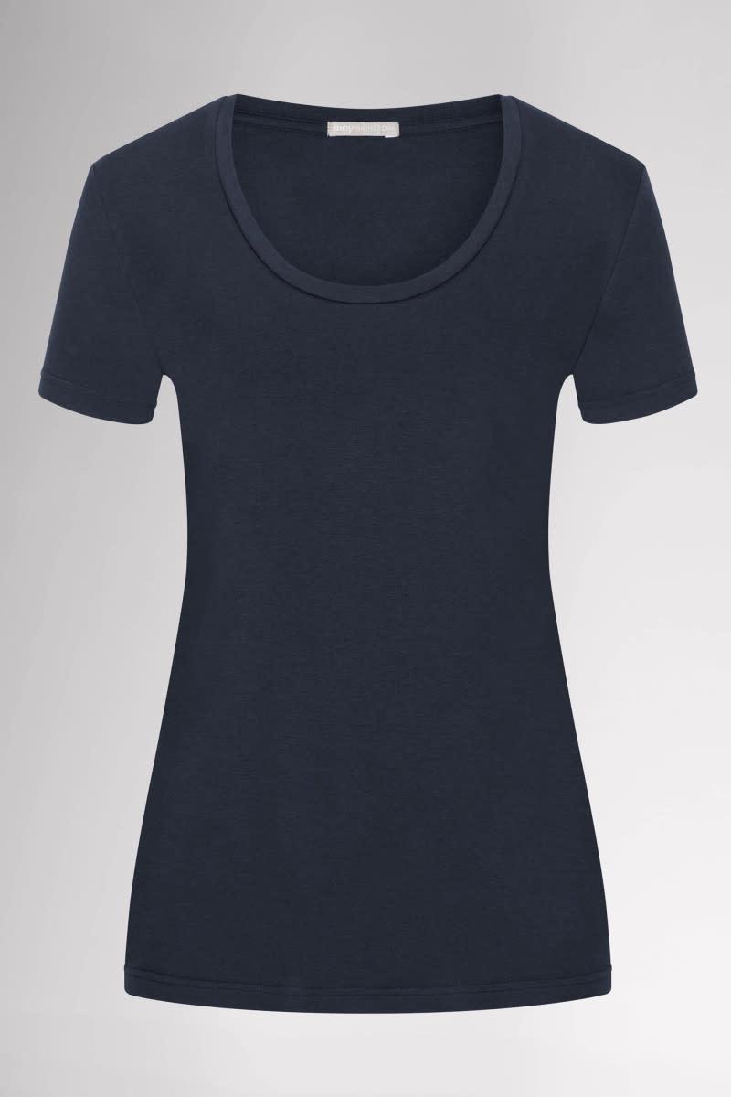 T-shirt Demi Night2Day 16824 mt. L-6
