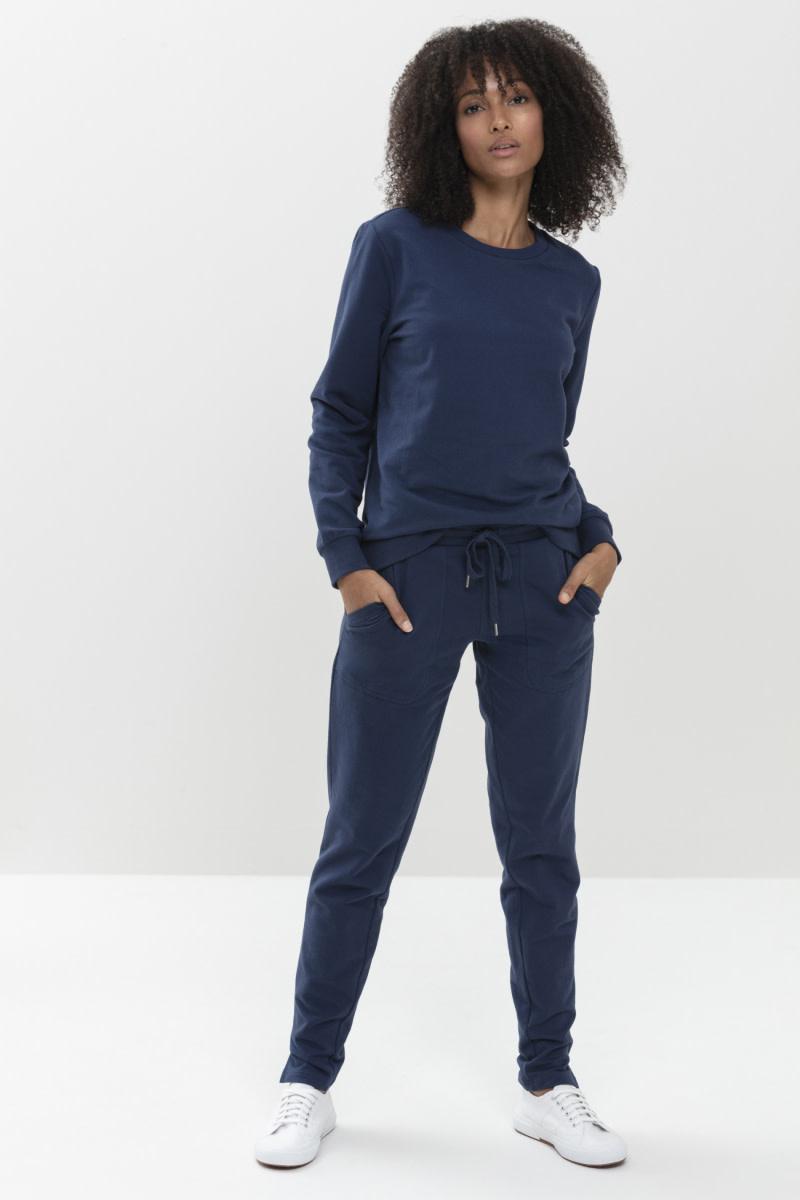 Sweater Mia  Night2day 16222-3