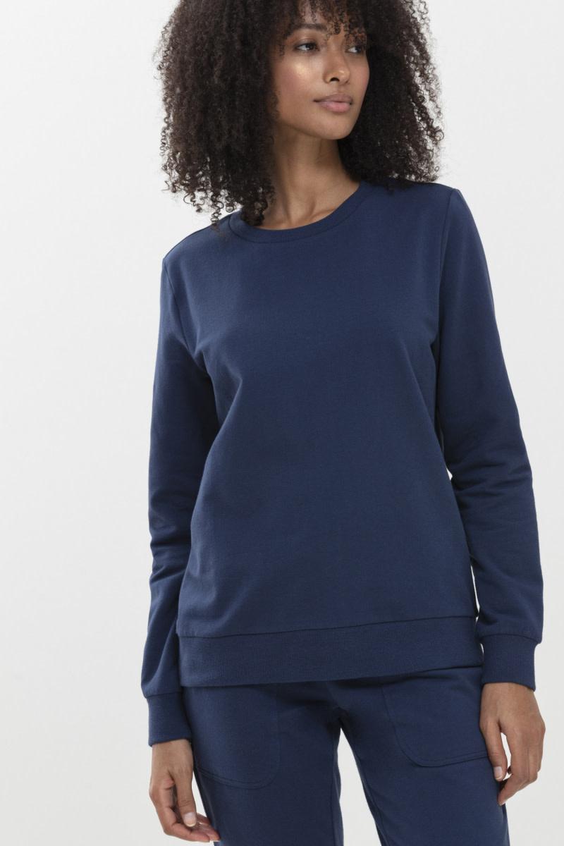 Sweater Mia  Night2day 16222-1