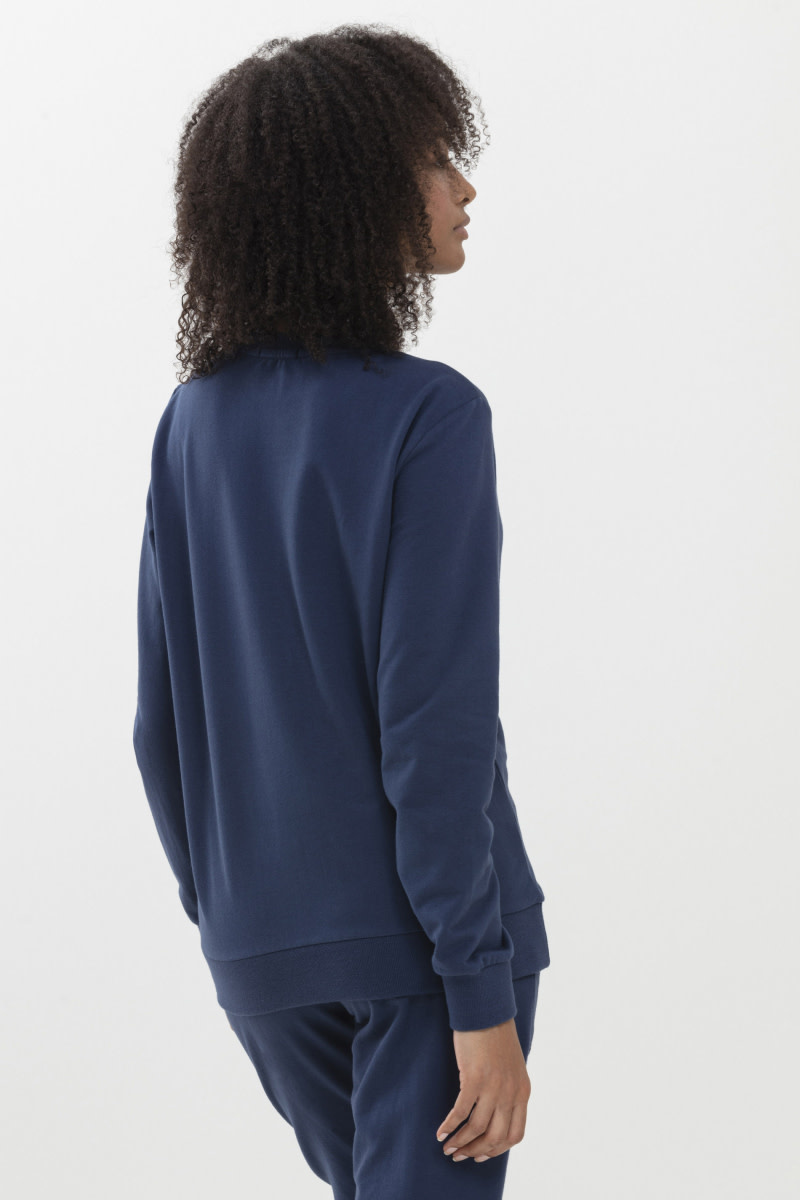 Sweater Mia  Night2day 16222-2