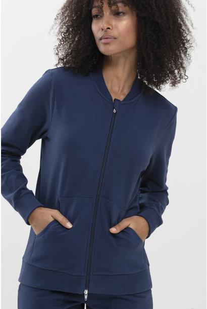 Vest Mia Night2day 16191