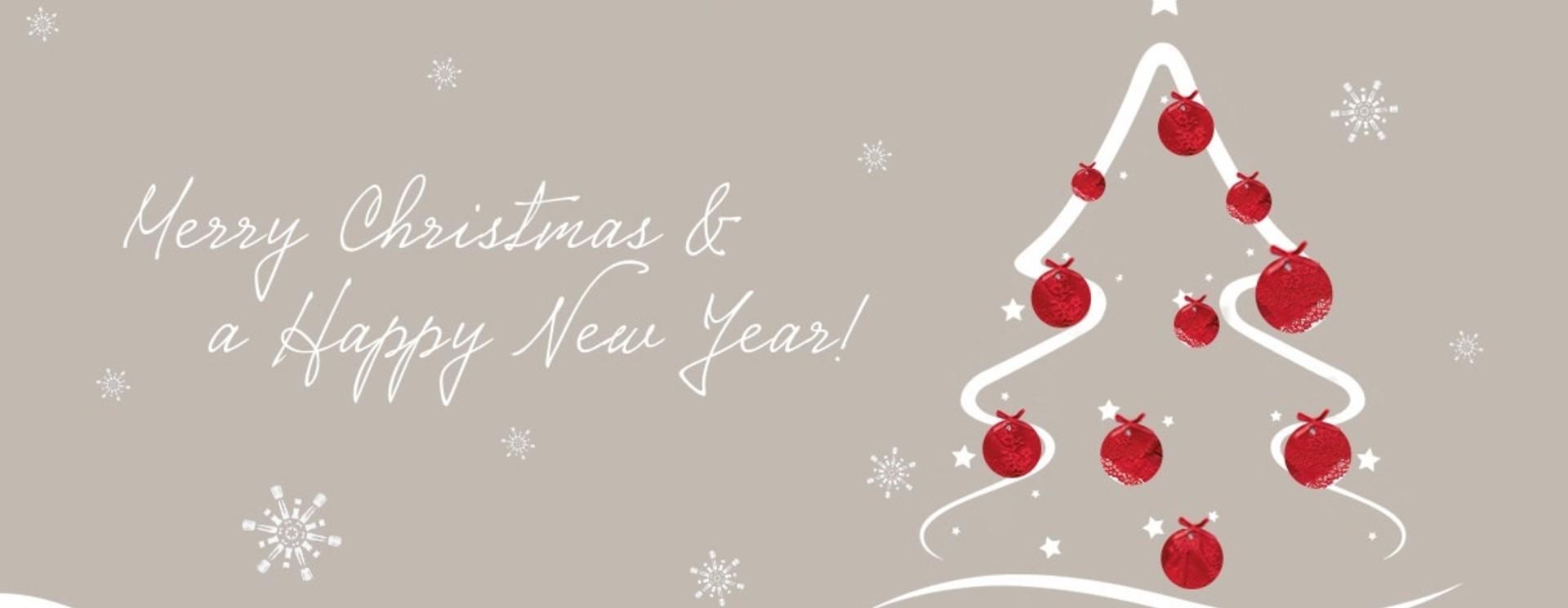 De leukste kado's voor Sinterklaas en Kerst