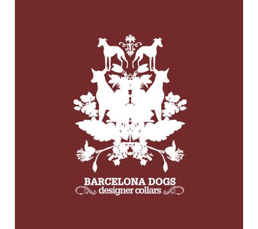Barcelona Dogs