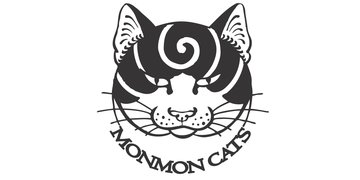 MonMon Cats