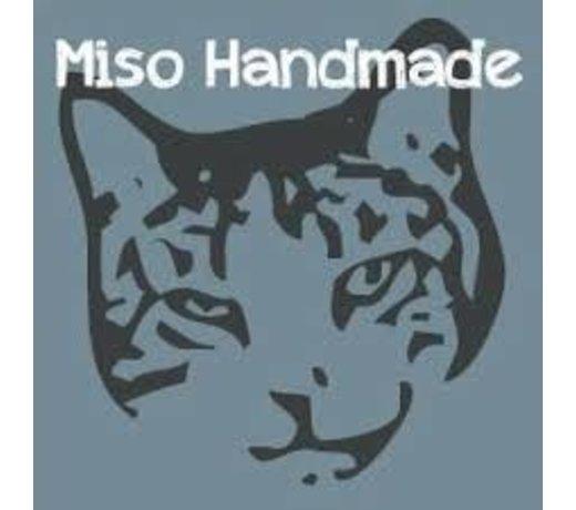 Miso Handmade