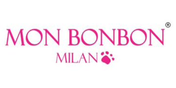 MON BONBON