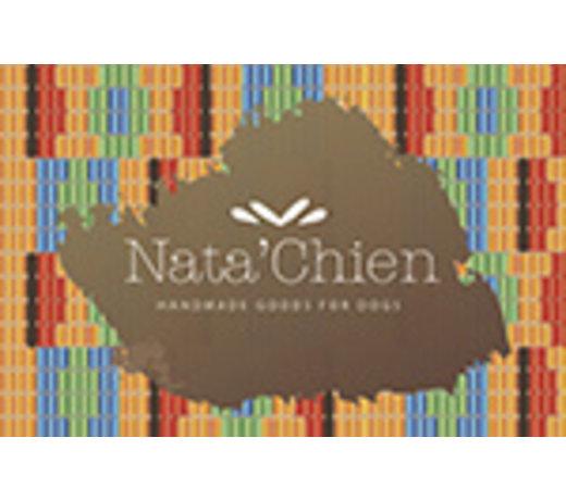 Nata'Chien