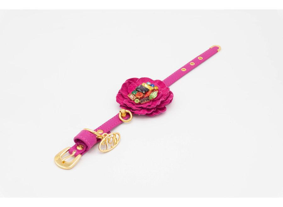Halsband Alaina