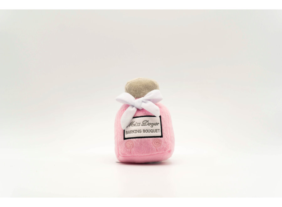 Miss Dogior Perfume