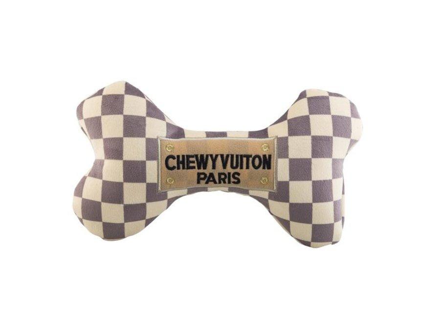 Chewy Vuiton  Bone