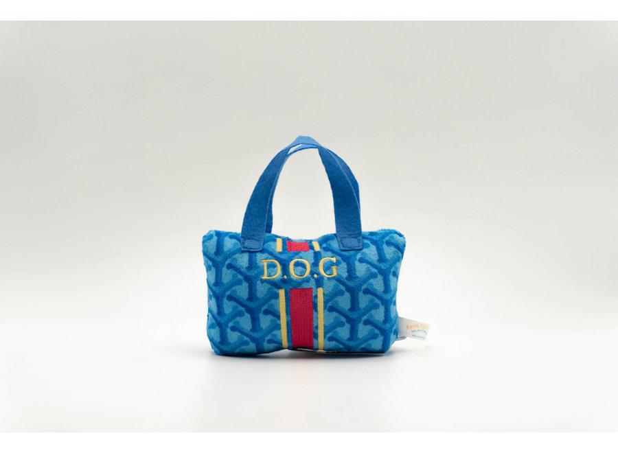 Grrryard Handbag