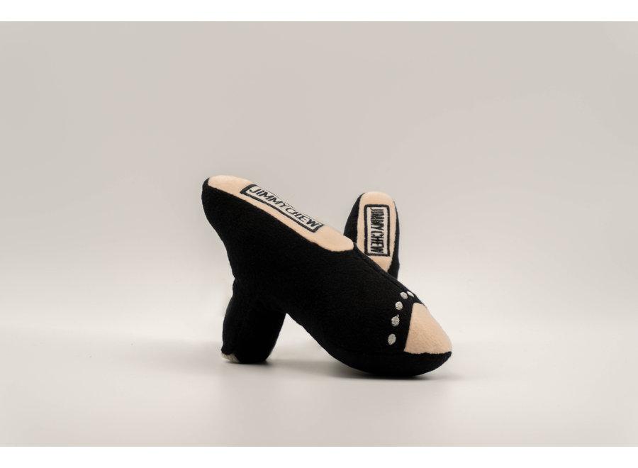 Jimmy Chew  Shoe
