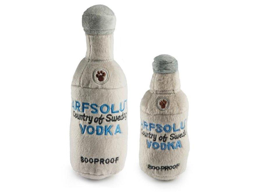 Arfsolut Vodka