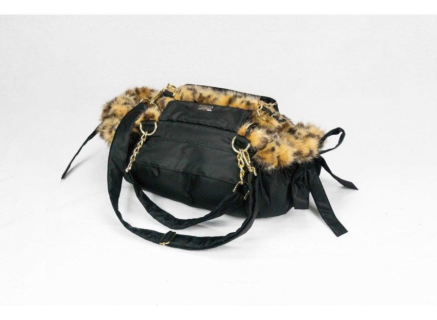 Dog Carrier Bag Orlov Leo