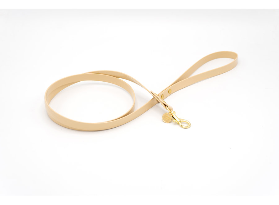 So Chic  leash