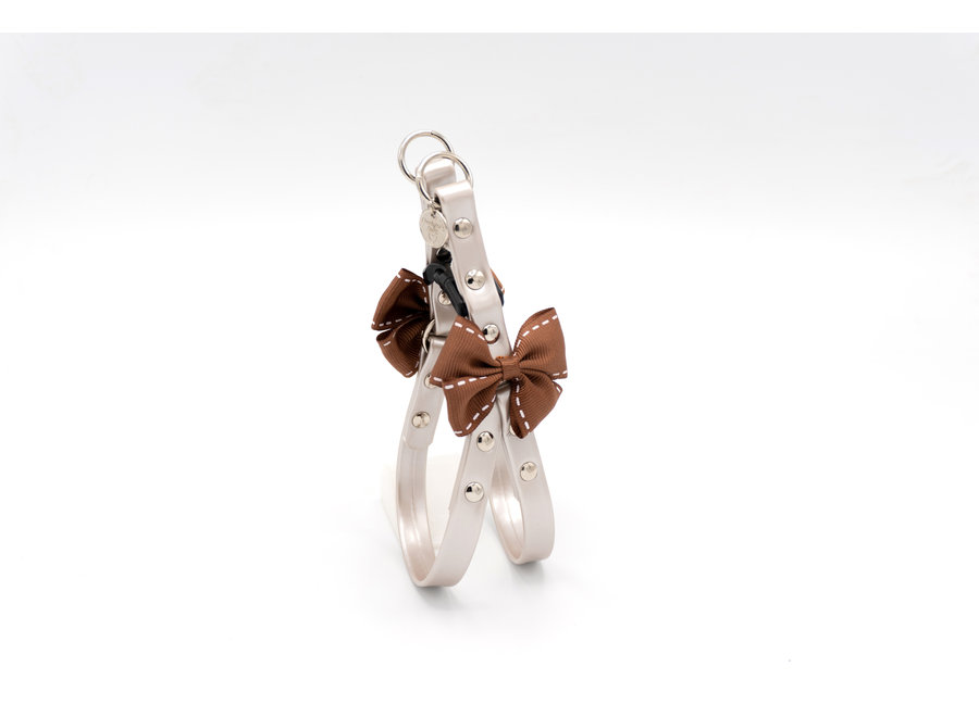 Opla ostrica harness