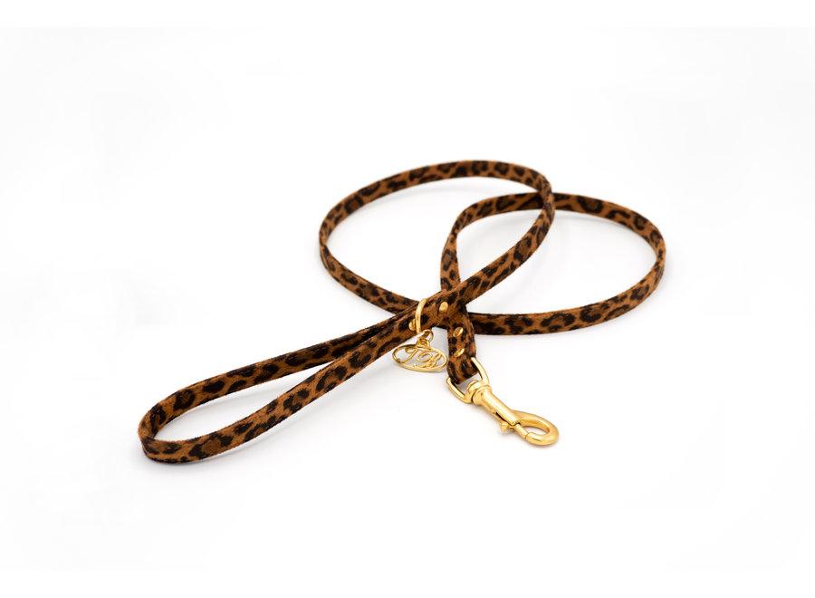 Avis Leopard leash