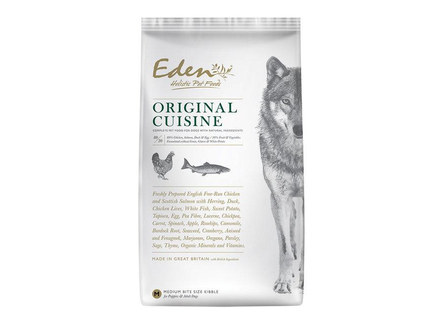 Hondenbrokken - Original Cuisine