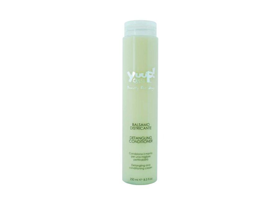 YUUP! Detangling Conditioner 250 ml
