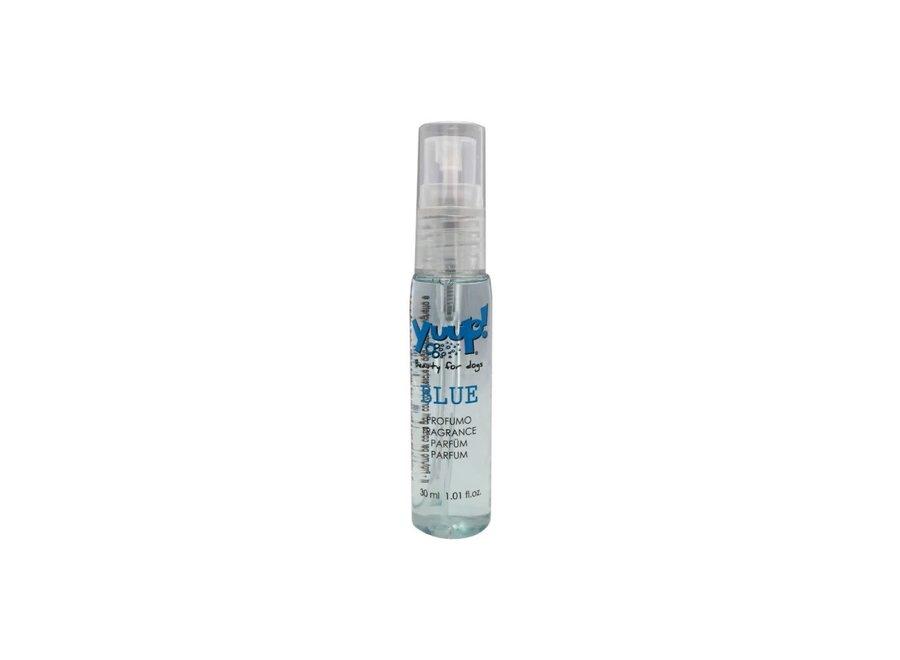 Yuup! Parfum Blue 30 ml