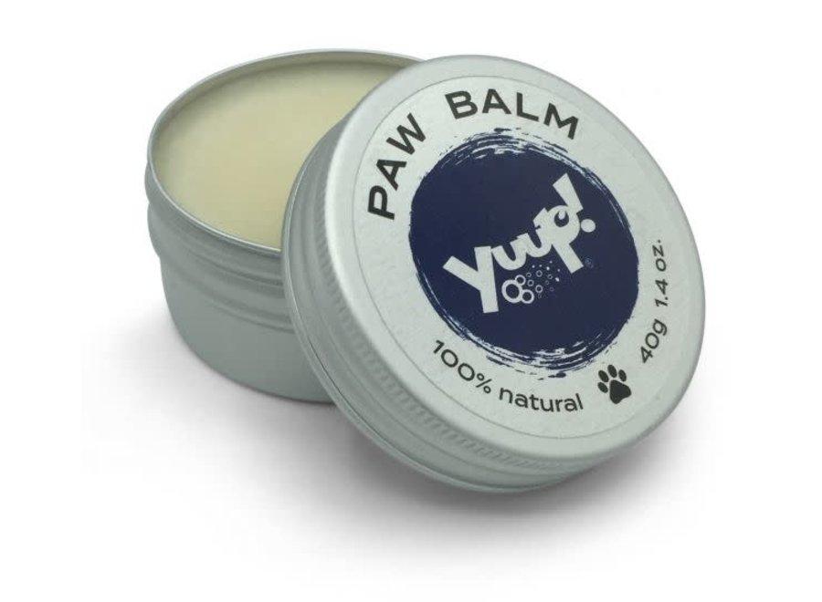 YUUP! Paw Balm, antislip en bescherming 40 gr.
