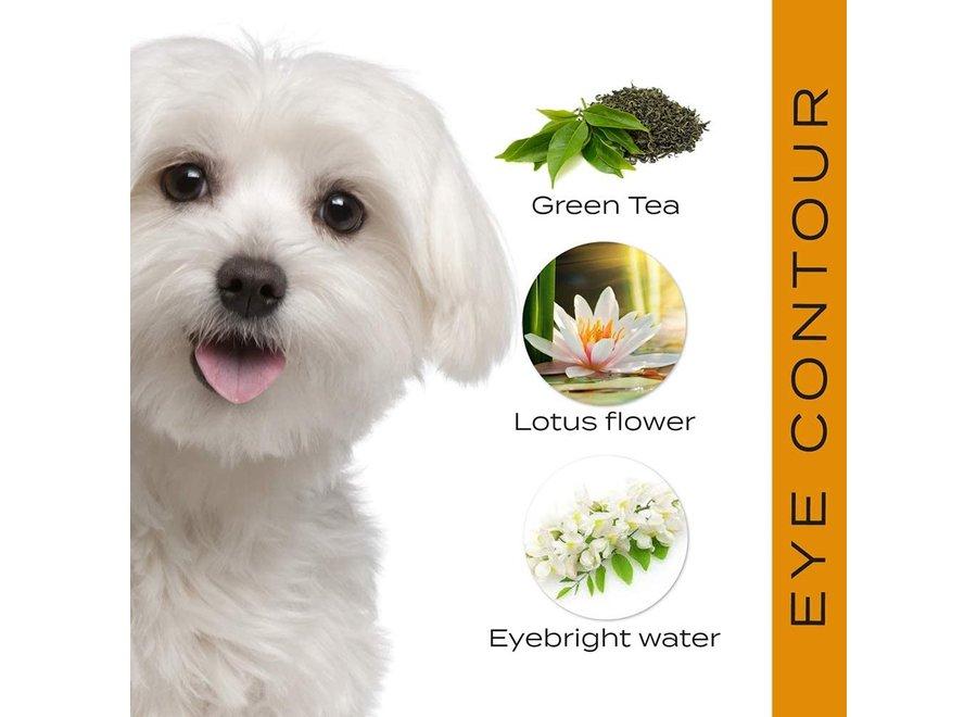 YUUP! Reinigingslotion voor de oog-contouren 150 ml
