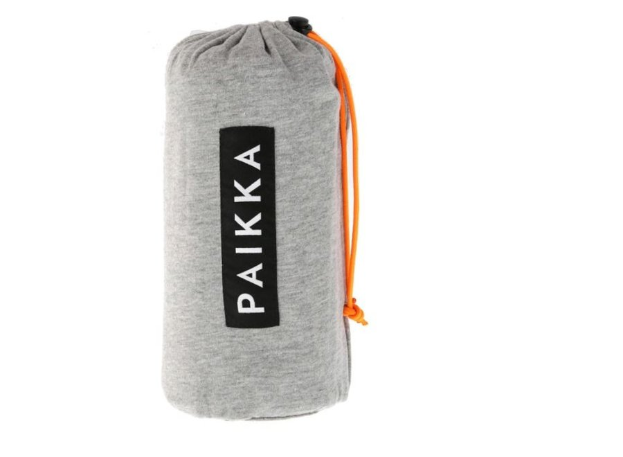 Recovery Blanket Grey